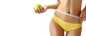 Tu peso ideal con la dieta proteinada