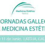 VI Jornadas Gallegas de Medicina Estética